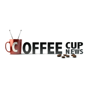coffee-cup-news-logo.png