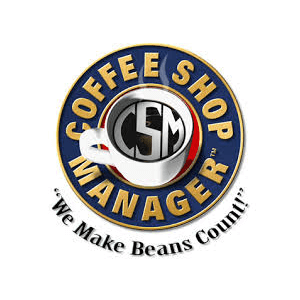 coffee-shop-manager-logo.png