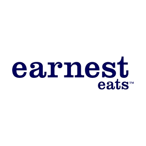 earnest-eats-logo.png