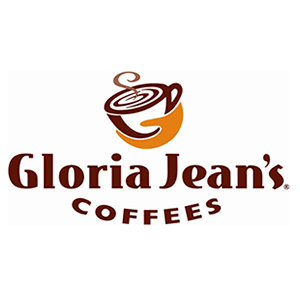 gloria-jeans-coffees-logo.png