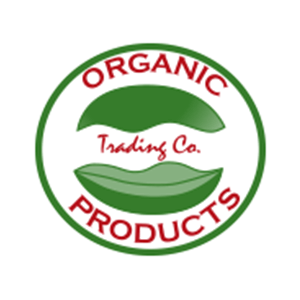organic-products-trading-co-logo.png