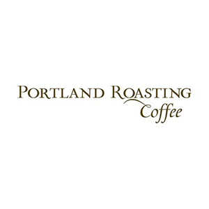 portland-roasting-coffee-logo.png
