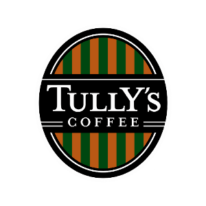 tullys-coffee-logo.png
