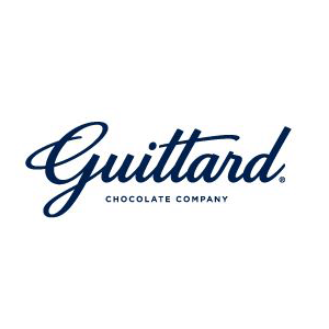 guittard-chocolate-logo.png